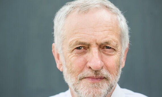 None of the Labour Leadership Candidates Can Win a General Election - That's Why We Should Back Jeremy