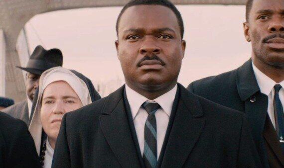 'Selma' the Movie: See It. Love It. Pass It