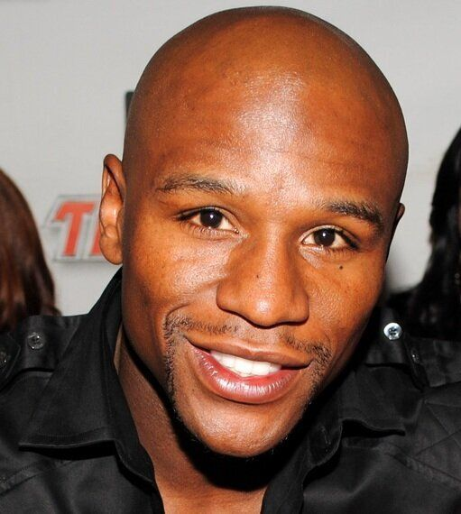 Continued Mayweather Pacquiao Talks Pulling At Heartstrings of Boxing