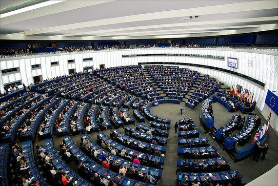 What the European Parliament Has Done for You Over the Past Five