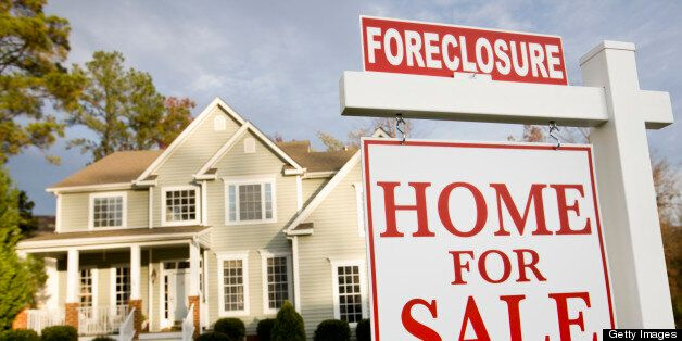 Businesses Are Held Hostage as the Housing Crisis Chokes Our Economic