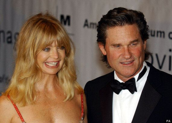 Goldie Hawn Malibu Home For Sale: Actress Knocks $5million Off The Asking Price