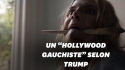 Après la polémique et les critiques de Trump, le film