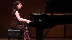 Movers Accidentally Destroy World-Famous Pianist's $200,000