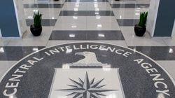 Une société suisse a truqué du matériel de renseignement pour la CIA pendant des
