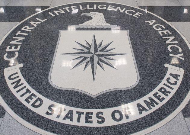 Cette opération d'espionnage avait permis de récolter des renseignements lors de la Guerre...