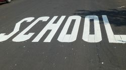 55 New Schools