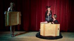 WATCH: 10 Magic Tricks That'll Leave You