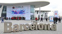 La organización del Mobile mantiene el congreso