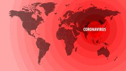 BLOG - Le coronavirus, une crise qui peut être salutaire pour réduire notre dépendance à l'économie