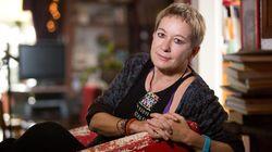 Λένα Διβάνη: Το μείγμα έρωτα - εξουσίας είναι πάρα πολύ επικίνδυνο, γι' αυτό είναι πολύτιμοι οι