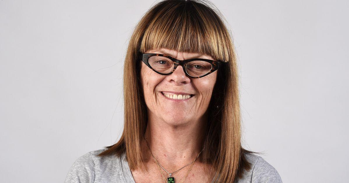 Christie Blatchford、Firebrand Newspaperコラムニスト、死者68歳