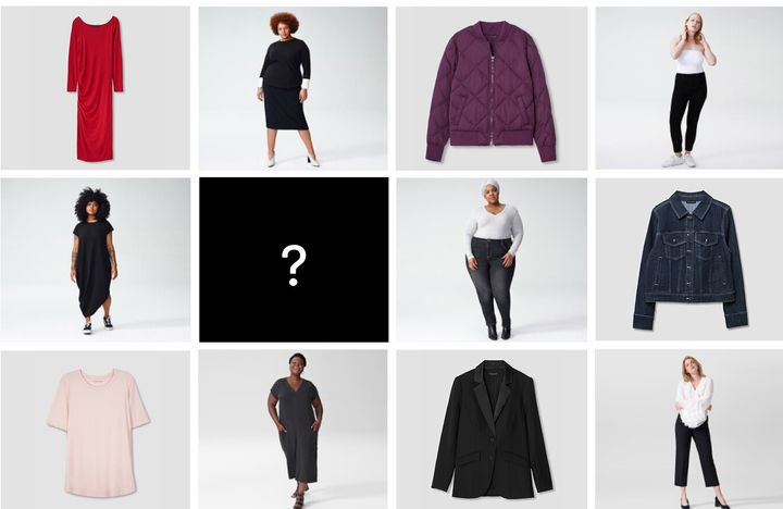 Size-inclusive fashion retailer Universal Standard is bringing back its customer-beloved Mystery Boxes for the second time. The company began selling out after three days when it first launched the boxes last year.