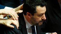 Caso Gregoretti, cosa rischia Salvini dopo il sì del Senato all'autorizzazione a