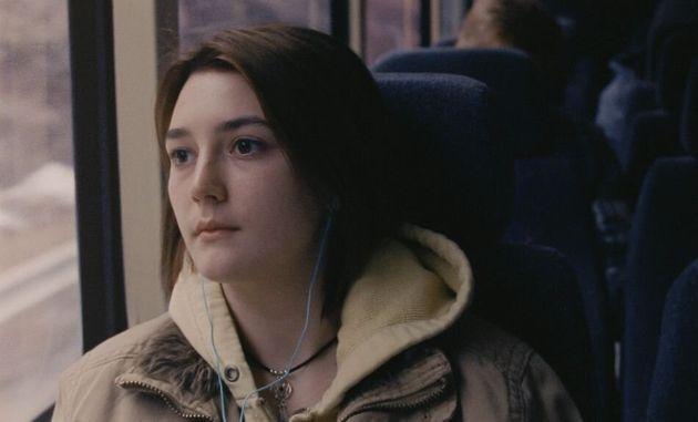 9 filmes do festival Sundance que você vai querer ver em