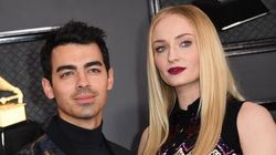 Sophie Turner And Joe Jonas Are Having A Baby: