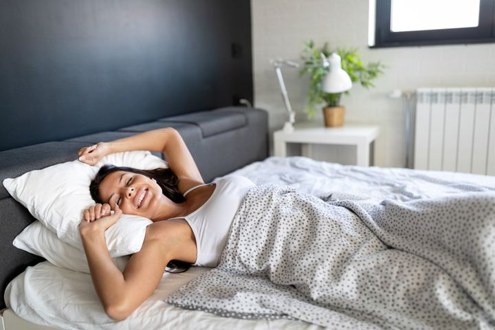 With the long weekend ahead, you're probably shopping away all those Presidents Day sales. But you won't want to miss out getting a good night's sleep with these mattress deals.