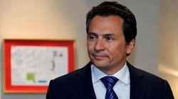 Detenido en España al exdirector de Pemex por su implicación en la trama