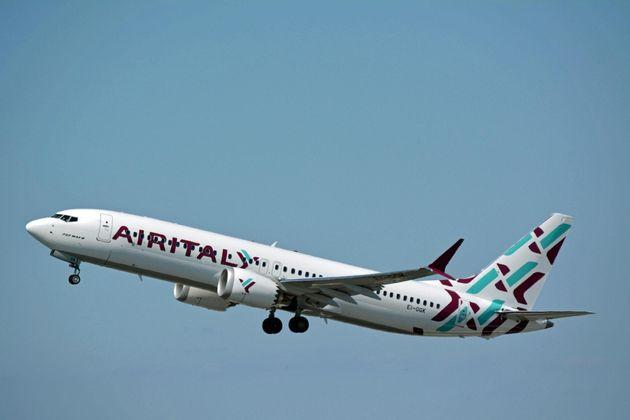 L'Aga Khan chiude Air Italy. Duemila lavoratori a terra, governo