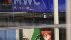 La organización cancela el Mobile World Congress de Barcelona por la crisis del