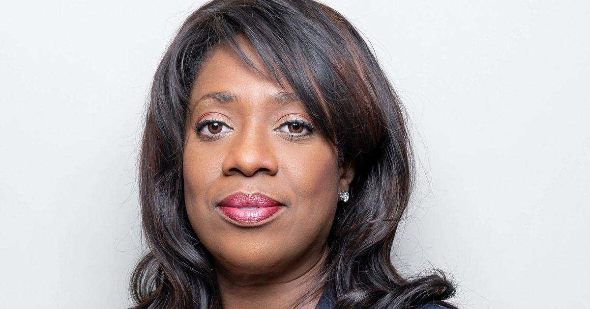 トロントの弁護士レスリン・ルイス、保守党の指導者を務める