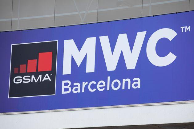 Lo que pierde Barcelona (y el resto de España) con la cancelación del