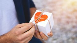 Valentine's Day Gifts For People Who Have Waited Until The Very Last