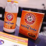 21 Clever Uses For Baking Soda Around The