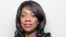 Conservateurs: une première femme se lance officiellement dans la