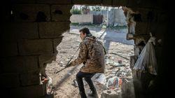 ΟΗΕ: Το Συμβούλιο Ασφαλείας ενέκρινε ψήφισμα για «διαρκή κατάπαυση του πυρός» στη