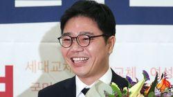 북한이 '한국당 영입' 탈북민 지성호씨 맹비난하며 한