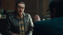 Rencontre avec le Français qui a rajeuni Al Pacino dans
