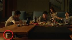 영화 '기생충' 성공이 낳은 뜻밖의 수혜자 : 스페인 감자칩