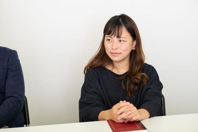 田中伶さん:子どもとの海外旅行を提唱しており、ガイドブック『FAMILY TAIWAN TRIP #子連れ台湾』を出版。ウェブメディア「Howto