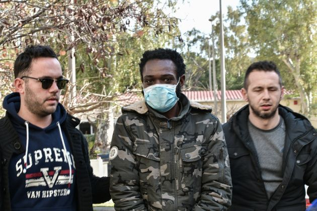 Εξαφάνιση Βαλεντίν: Τα τρία κρίσιμα ερωτήματα για τον