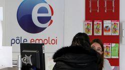 Le taux de chômage est tombé à 8,1% fin 2019, plus bas niveau depuis