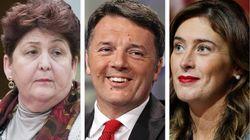 Italia Viva, attacco frontale sulla prescrizione. Le ministre diserteranno il