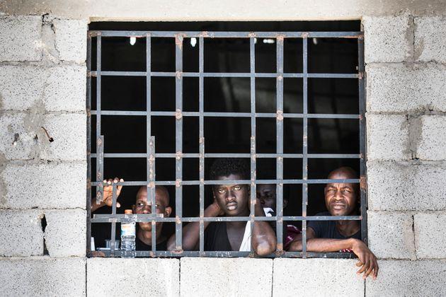 Soldi alla Libia in cambio di
