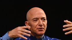 Jeff Bezos bat un record en achetant une maison à 165 millions de dollars, la plus chère de la