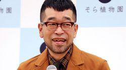 槇原敬之容疑者、覚せい剤取締法違反の疑いで逮捕