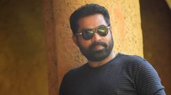 How Suraj Venjaramoodu Went From Playing The Fool To