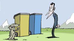 BLOG - Pourquoi Emmanuel Macron est très attendu au sommet des