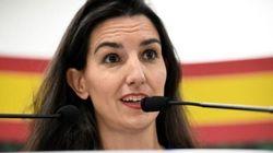 Vox vuelve a impedir en la Asamblea una declaración institucional sobre el Día Internacional de la