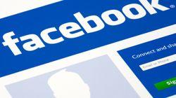 Pourquoi Facebook doit reporter le lancement de son appli de