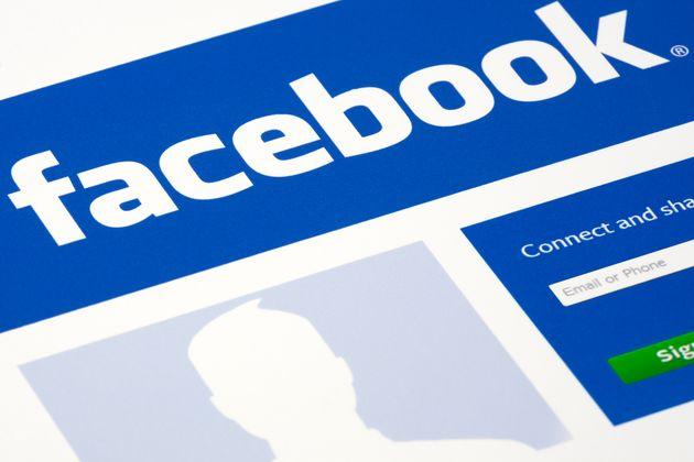 Facebook va devoir attendre encore un peu avant de lancer son application de rencontre en