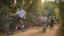 Το κορυφαίο wellness event επιστρέφει στην Μεσσηνία & την Costa