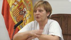 Los sanitarios del Gómez Ulla, sobre los españoles en cuarentena por el coronavirus: