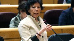 Murcia desafía al Gobierno al confirmar que no retirará el permiso
