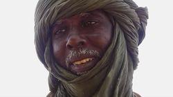 France 24 se défend après la mort d'un Malien qui avait témoigné à visage