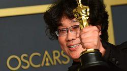 Pós-Oscar, 'Parasita' se multiplica em salas brasileiras; veja aqui se está em sua